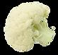 Cauliflower_Florets_Hero.png