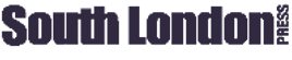 South-London-Press-logo_edited.png