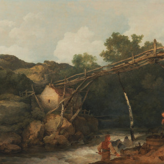 The Mystery of the Missing Miners: Making the Most of Probate Inventories and Wills, c.1614-1780