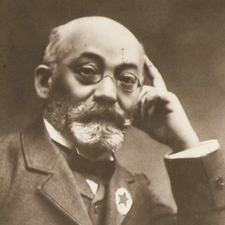 Esperanto: The Bridge between Nationalism and Internationalism in Catalonia