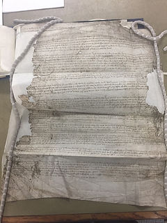 Cordwainers' of London's petition.jpg