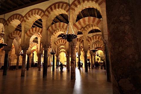 Alhambra12.jpg