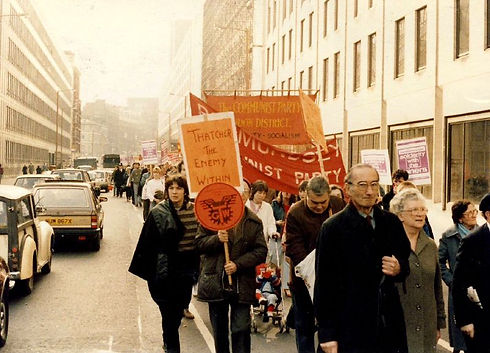 Miners_strike_rally_London_1984.jpg