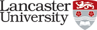 LU---Logo---Positive-(RGB).png