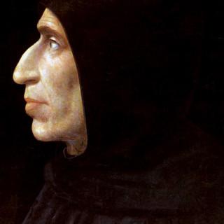 Political and Party Passions: Girolamo Savonarola and the Florentine Crowds