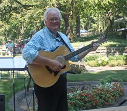 Pat Hoynes