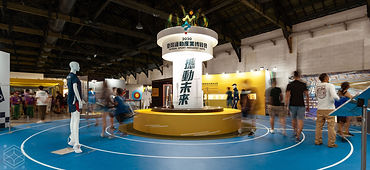 2020_08_05 微物設計台灣運動產業博覽會 (26).jpg