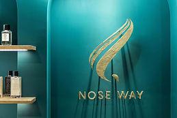 2020_09_21 微物設計noseway  (20).jpg