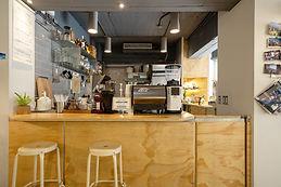 P2019_09_09 休習日 Z Day Cafe (32).jpg
