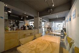 P2019_09_09 休習日 Z Day Cafe (37).jpg