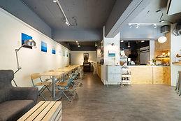 P2019_09_09 休習日 Z Day Cafe (15).jpg