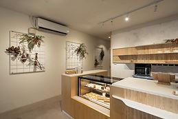 p2019_12_18 CITRUS甜點工作室 (21).jpg