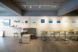 P2019_09_09 休習日 Z Day Cafe (19).jpg