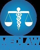 MedLaw medicolegal reporting Ireland