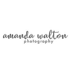 amanda walton_edited.png