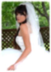 wedding houston photo