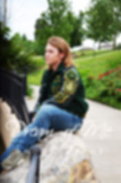 sample Trey Cline (403).jpg