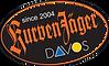 Kurvenjäger_Logo_PNG.png