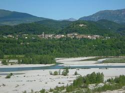 640px-Pinzano_panorama