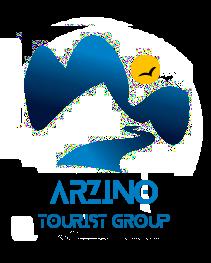 arzinotouristgroup (1).png