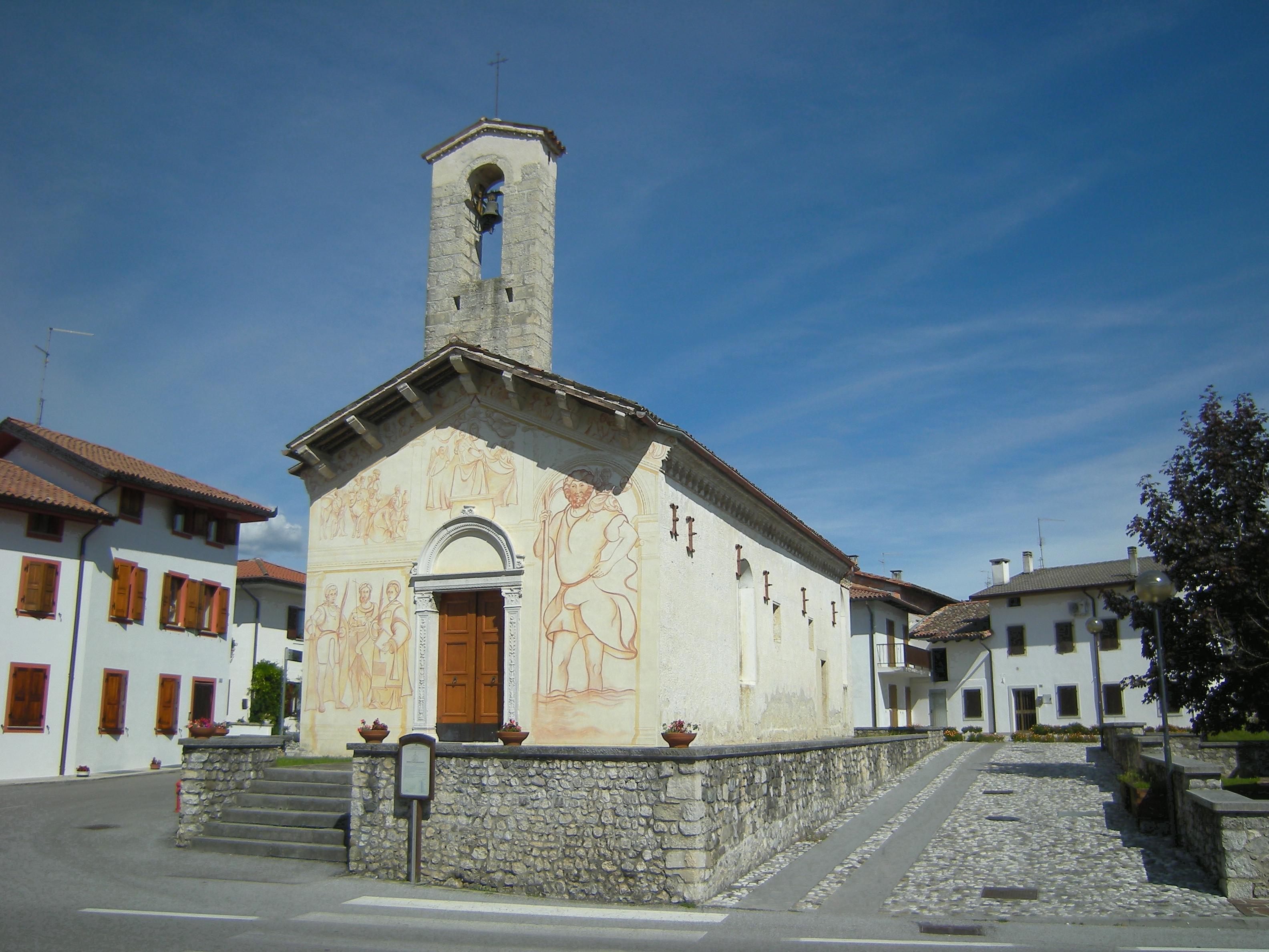 pinzano_S_Maria_dei_Battuti_Valeriano