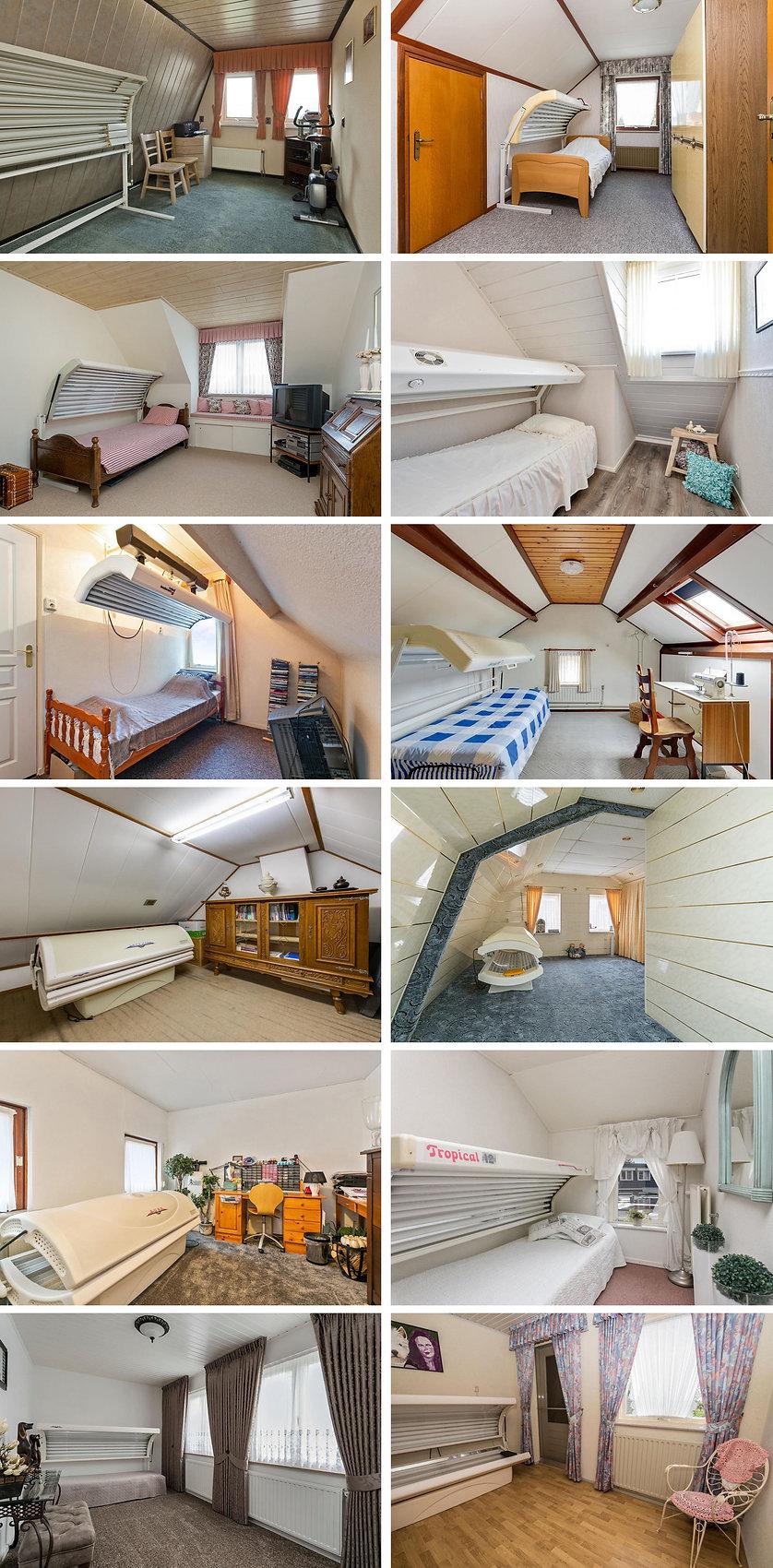 #interior %22Tanning beds%22.jpg