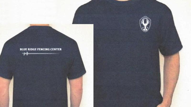 BRFC T-shirt