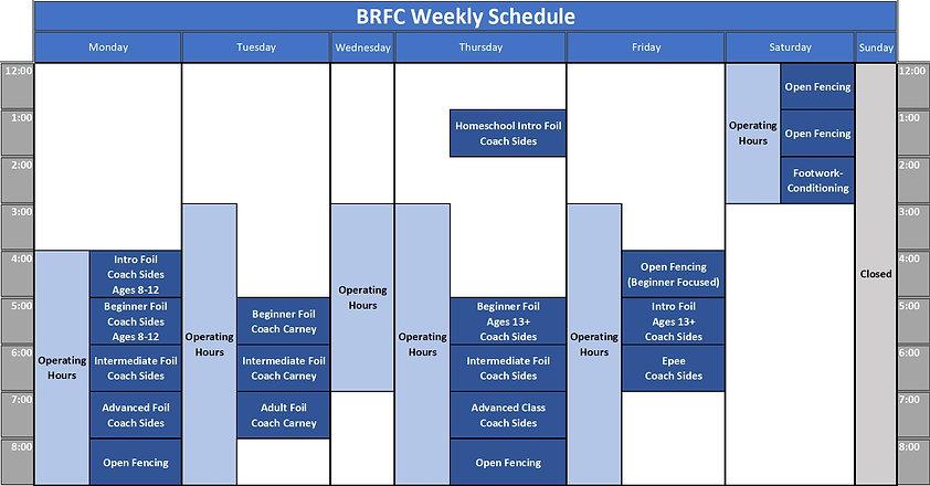 brfc fall schedule_edited.jpg