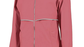 Top-Rated Sailing Jacket for Women [According to Amazon]
