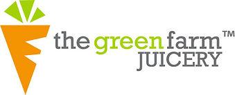 Green-Farm-full-color-Logo.jpg