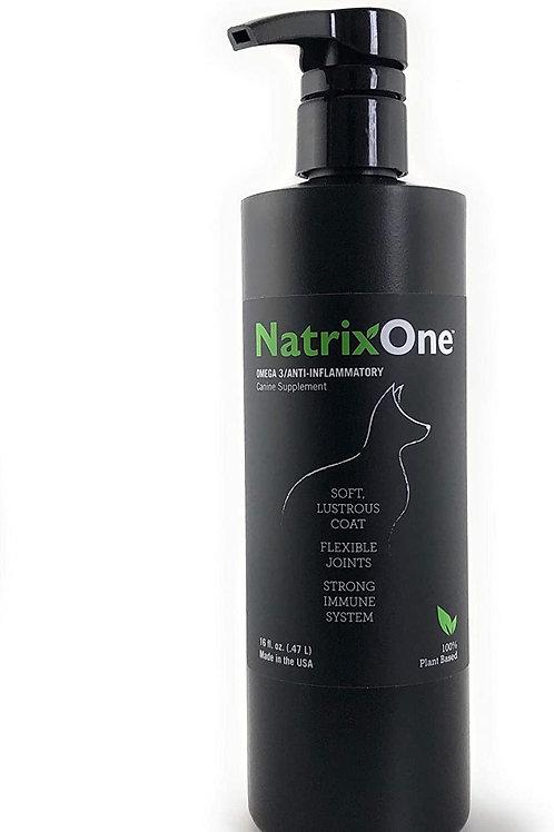 Cincinnati's Natrix One - Canine Supplement