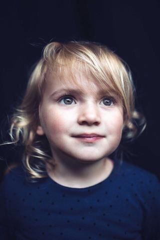 portretten fotografie leiden