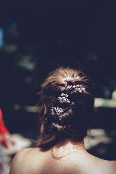 bruiloft fotograaf leiden helena and sisters