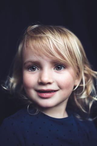 portretten fotografie helena leiden