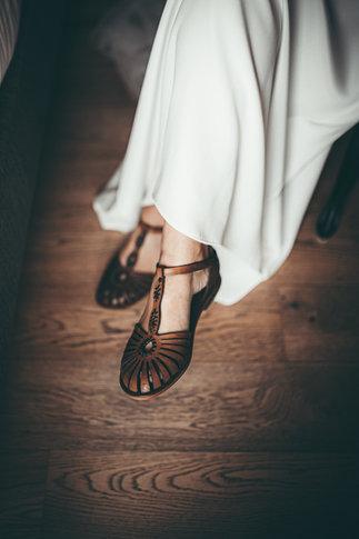 bruiloft fotografie leiden