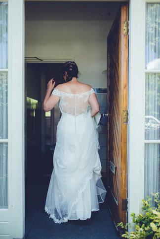bruiloft fotograaf leiden helena
