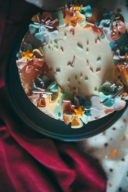 taarten fotografie