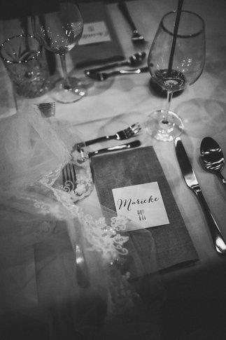 wedding leiden