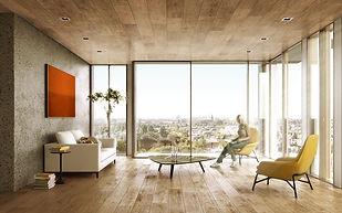Living_wooden_ceilling.jpg