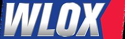Wlox-logo.png