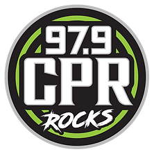 97.9 CPR Logo.png