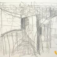skb4. idea, London, 2012. 1