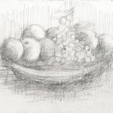 skb3. fruit bowl, 2011.jpg