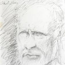 Silent Steve, 17/9/15