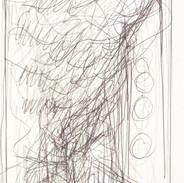 skb4. idea, WBM 2012 .10.