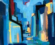 city.s.32.jpg
