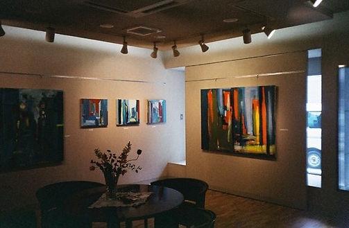 Gallery Urano Exhibition.jpg