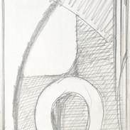 skb4. idea, WBM 2012 .3.