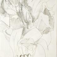 skb4.Vase of Flowers 2012 WBM Idea, .7 .
