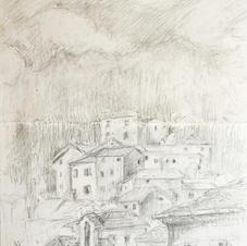 skb3. Casoli, Italy, 20:8:12, 1 .jpg